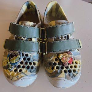 Mimi sneakers